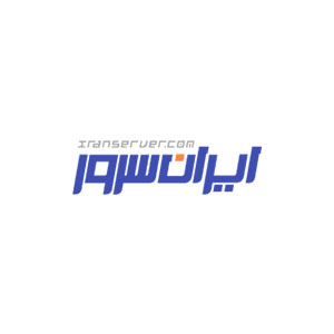10 درصد تخفیف خرید سرور مجازی از ایران سرور